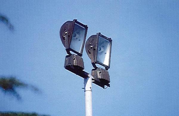 Sospesa davide groppi illuminazione a sospensione